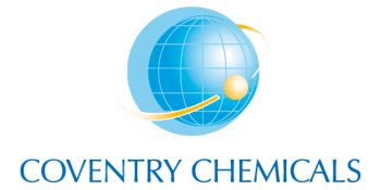 Coventry Chemicals